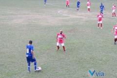 Master Cruzeiro RKIOIMG_9063