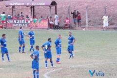 Master Cruzeiro RKIOIMG_9078