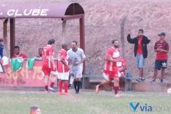 Master Cruzeiro RKIOIMG_9094