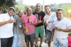 Master Cruzeiro RKIOIMG_9113