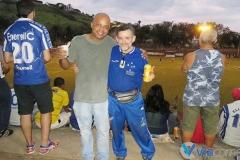 Master Cruzeiro RKIOIMG_9115