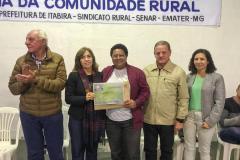 Semana-do-Produtor-Rural-de-Itabira-1