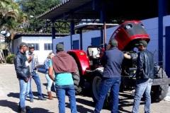 Semana-do-Produtor-Rural-de-Itabira-10