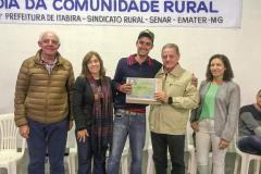 Semana-do-Produtor-Rural-de-Itabira-3