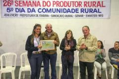 Semana-do-Produtor-Rural-de-Itabira-4
