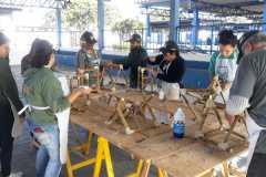 Semana-do-Produtor-Rural-de-Itabira-9