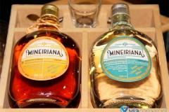 win-mineiriana cópia