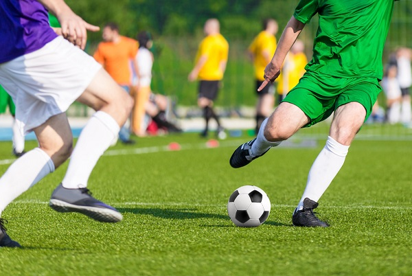 FUTEBOL – Campeonato Amador de Itabira tem rodada importante neste fim de semana