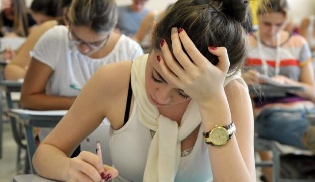 Educação Resultado do Enem 2018 é divulgado; veja como consultar sua nota