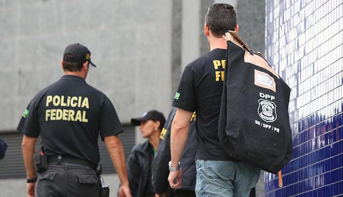 Apreensão de cocaína nos portos do País tem o maior volume em dez anos