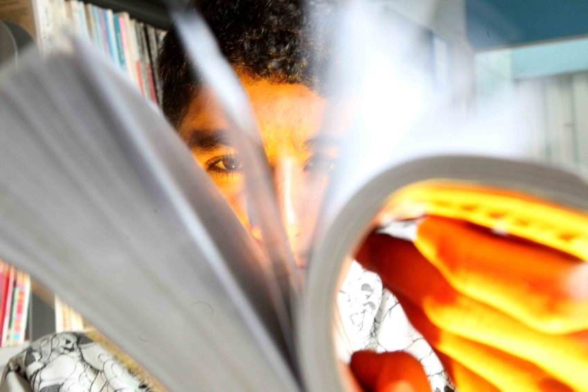 EDUCAÇÃO – Termina hoje prazo para entrar com recurso para obter isenção na taxa do Enem