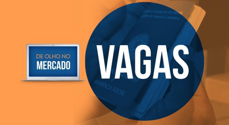 EMPREGO – Confira as ofertas de vagas pelo Sine Itabira e agências