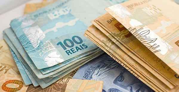 União bloqueia verbas de 183 cidades de Minas por dívidas previdenciárias