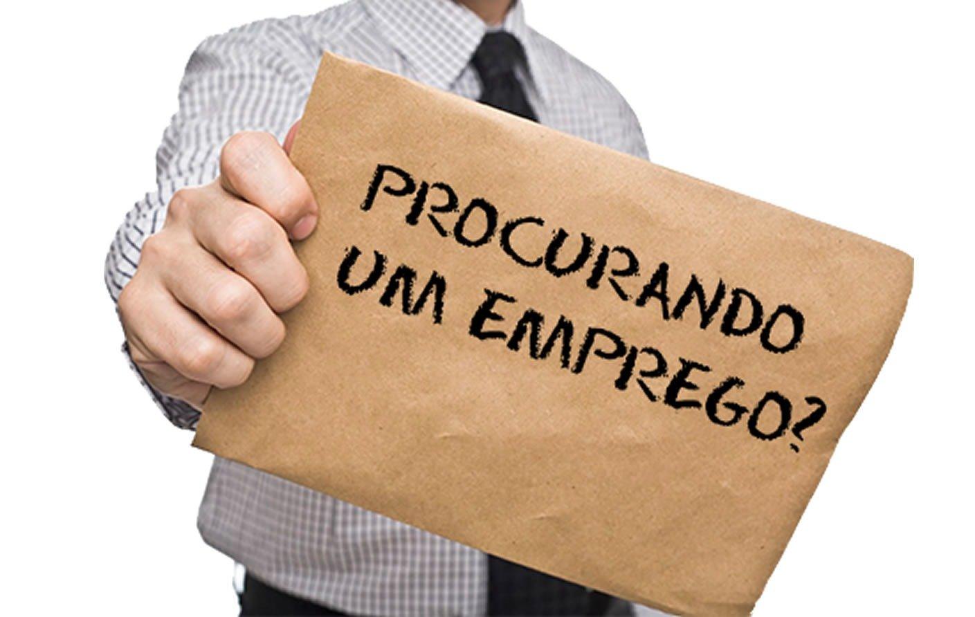EMPREGO – Confira as vagas para o mercado de trabalho em Itabira