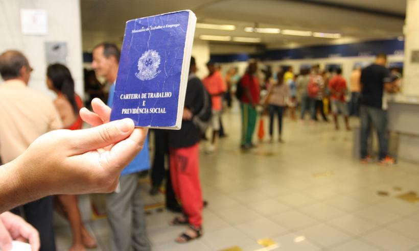EMPREGO – Confira as vagas oferecidas pelo Sine Itabira e agências