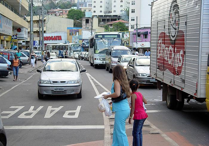 FROTA – Com mais de 55 mil veículos nas ruas, Itabira espera arrecadar mais de R$30 milhões com IPVA