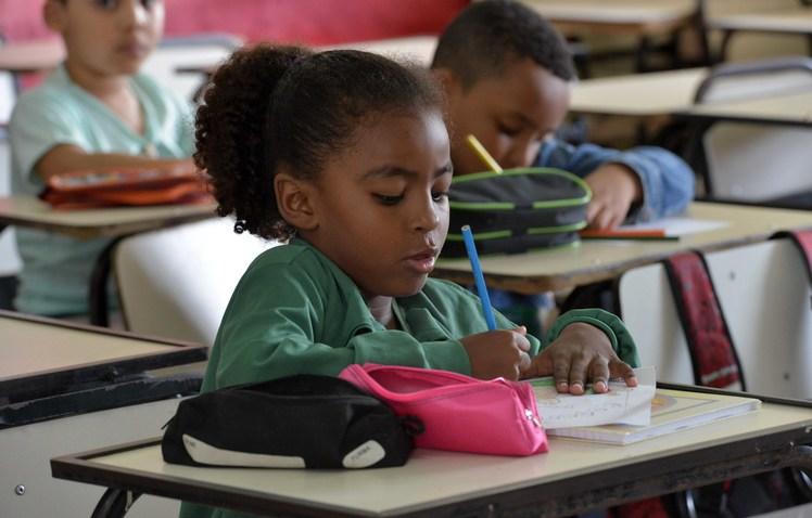 Prefeitura discute base curricular do ensino nesta quinta-feira