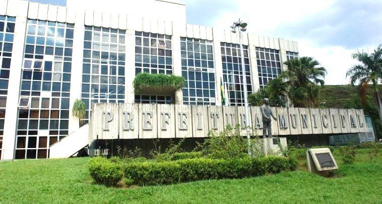 Prefeitura anuncia para o dia 28 o pagamento da segunda parcela do 13º