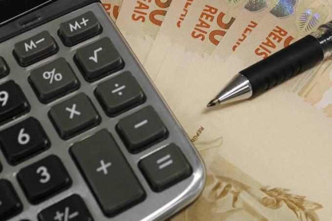 Vendas do Tesouro Direto atingem R$ 5,8 bilhões em maio