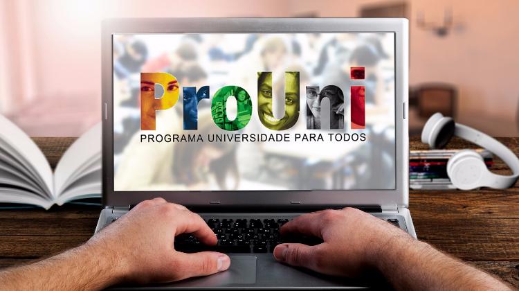 PROUNI – MEC publica edital do processo seletivo para o segundo semestre de 2019