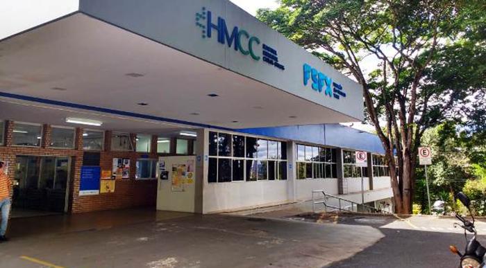 SAÚDE – HMCC promove palestras e treinamentos sobre Influenza