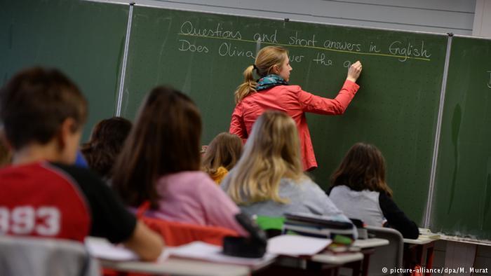 ENSINO – Fusão de turmas pode atingir mais de 200 escolas mineiras