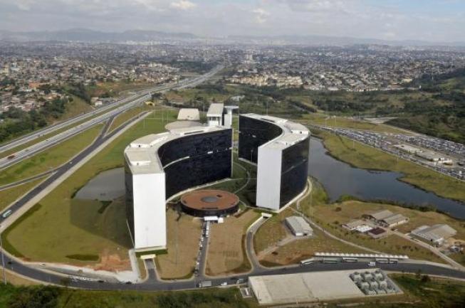 Secretário do planejamento de Minas diz que não há plano B para salvar Minas da falência