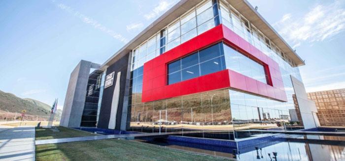 Coca-Cola prorroga prazo de inscrição para seu Programa de Estágio; confira nova data