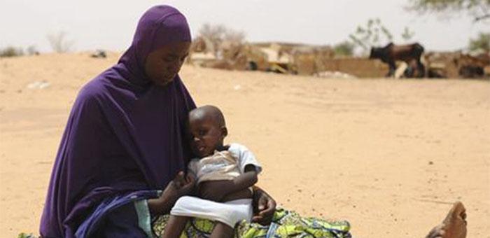 Uma criança morre no mundo a cada 5 segundos, diz relatório da OMS, Unicef e Banco Mundial