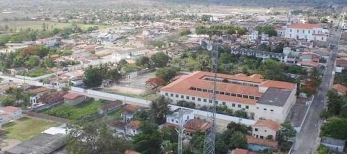Santa Bárbara – Prefeitura abre editais de seleção na área da Saúde