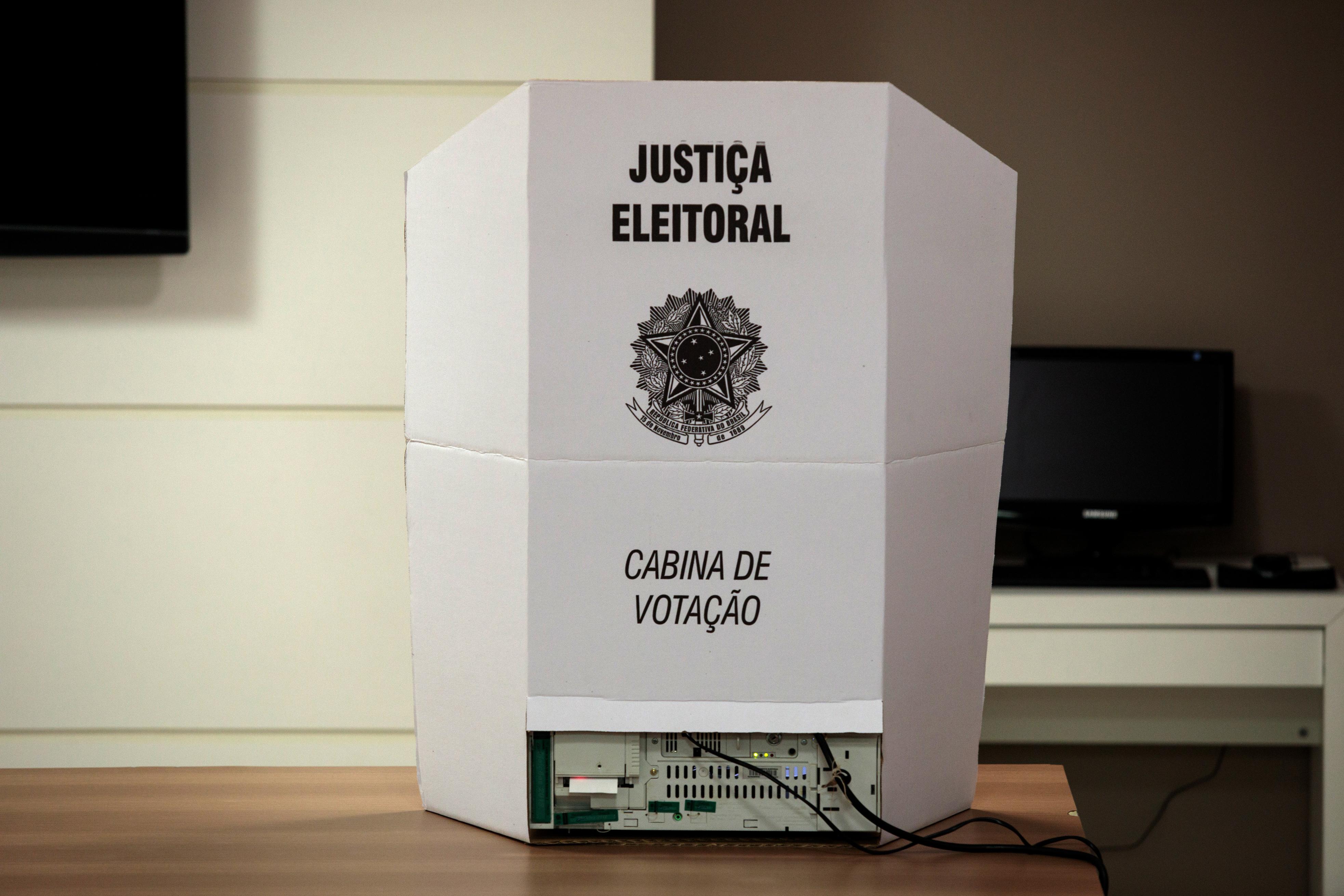 SEGUNDO TURNO – Eleições estaduais pesam na escolha dos partidos por neutralidade