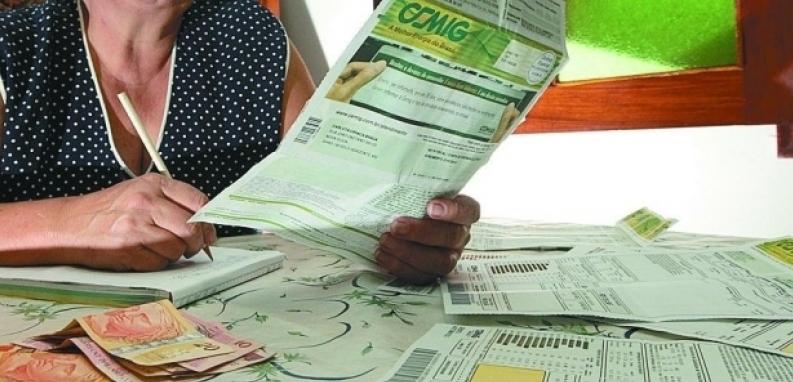 Aneel aprova reajuste tarifário médio de 8,73% para a Cemig