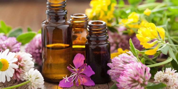 Além do difusor: óleos essenciais têm poder terapêutico sobre questões físicas e emocionais