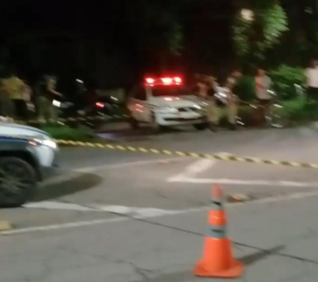 Policial civil de Ipatinga é morto após briga em bar da cidade