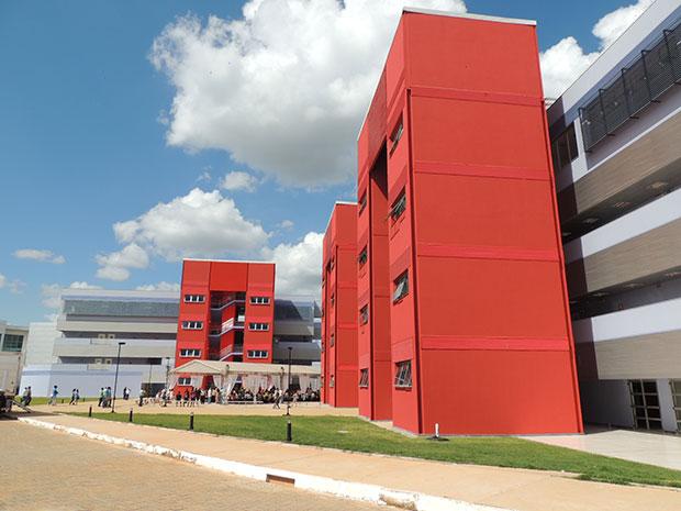 MEC repassa R$ 21,59 milhões às instituições federais de ensino de Minas Gerais