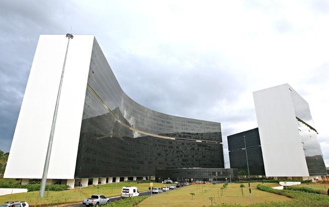 Governo de Minas busca profissionais para cargos de liderança