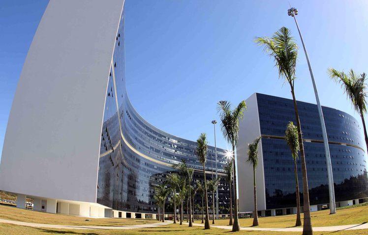 Justiça dá 72 horas para que Governo de Minas se manifeste sobre 13º dos servidores militares