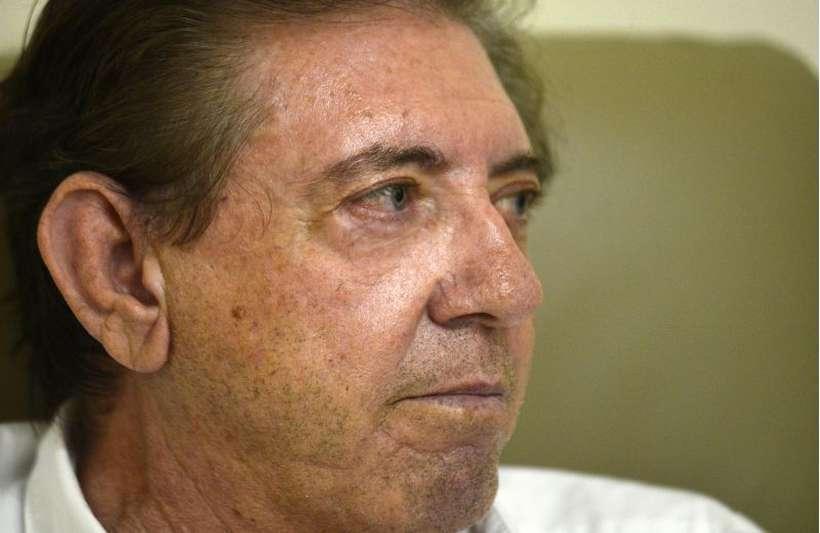 ABUSO SEXUAL – Mulheres denunciam João de Deus ao MP de Minas e prestam depoimento