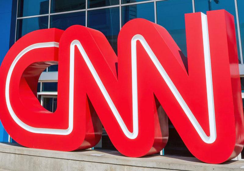 CNN Brasil estreia este ano e vai contratar 400 jornalistas