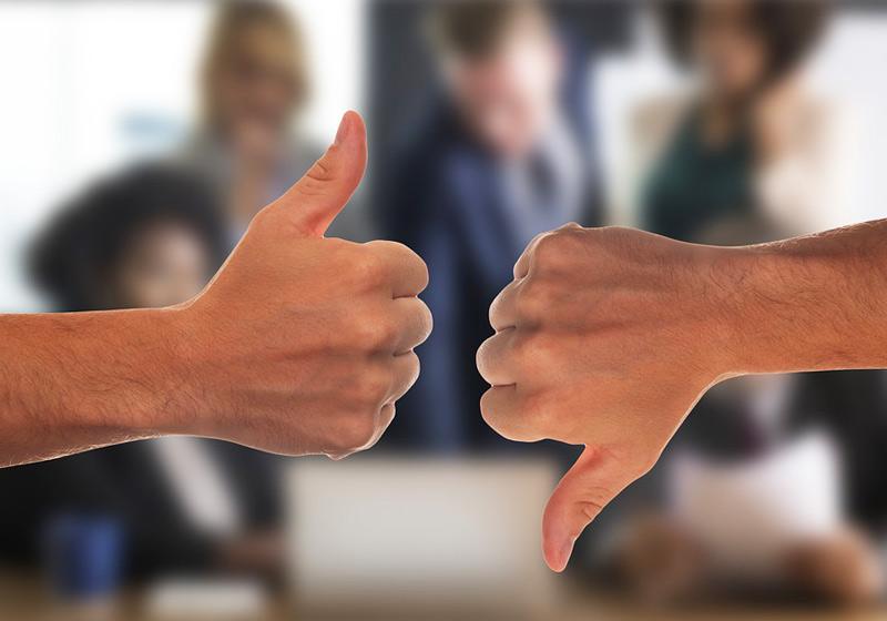 BOAS AÇÕES – 5 passos para lidar com gente grosseira, chefe inclusive: coach ensina