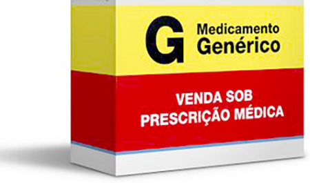 Anvisa libera registro de genérico para combater infecções