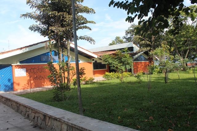 Polícia apreende menores que cogitavam ataque a escola em Itabira