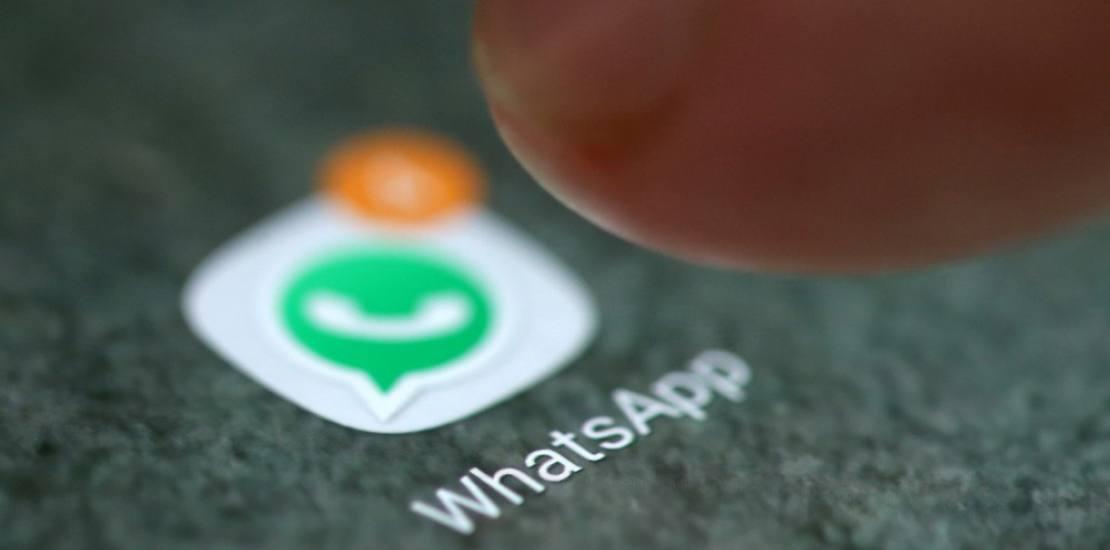 MENSAGENS COMPARTILHADAS – Como a nova regra do Whatsapp afeta grupos? Entenda