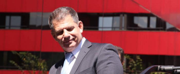 Bebianno diz a aliados que deixará governo Bolsonaro