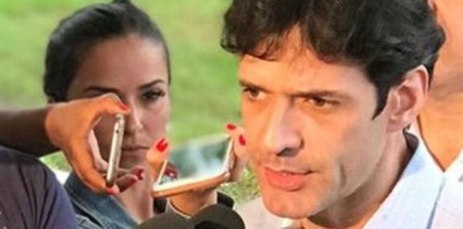 Ministério do Turismo libera empréstimo de R$ 62 milhões para Brumadinho; prefeito rejeita