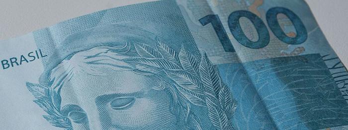 Mercado financeiro prevê manutenção da taxa Selic em 6,5%