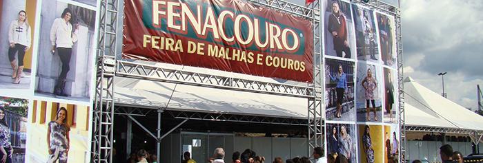 Fenacouro retorna a Itabira com novidades da coleção inverno a preços irresistíveis