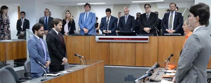 Delegados podem indiciar Vale por homicídio com dolo eventual e falsidade ideológica por Brumadinho