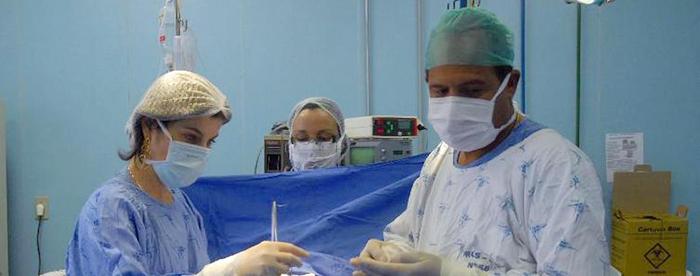 ANS sugere novos modelos para remuneração de profissionais e hospitais