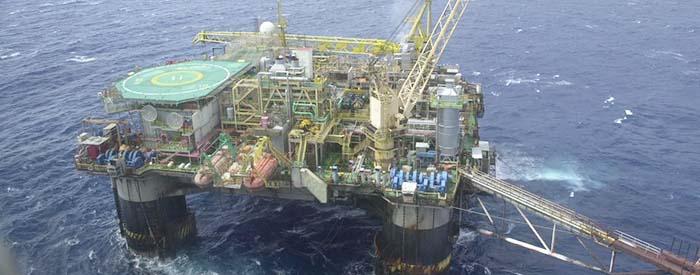 ANP publica pré edital do 16º leilão de petróleo e gás